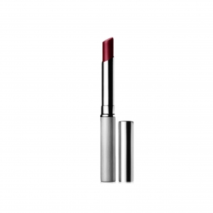 Labial Clinique Tono Honey Black